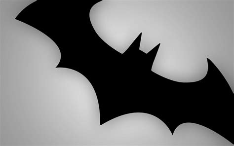 wallpaper of batman symbol batman logo wallpapers wallpaper cave