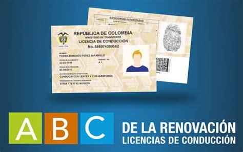 cuanto debo en multas a mi licencia de conducir tengo que licencias de conduccion de automoviles cclase 4 pase