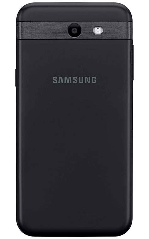 Samsung J3 Pro Prime samsung galaxy j3 prime