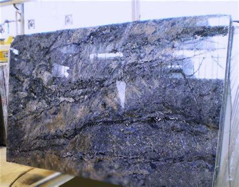Küchenarbeitsplatten Granit Preise by Arbeitsplatte Granit Preis Dockarm