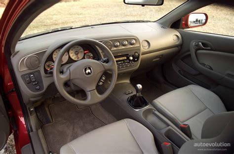 auto repair manual online 2003 acura rsx interior lighting acura rsx type s specs 2002 2003 2004 2005 autoevolution