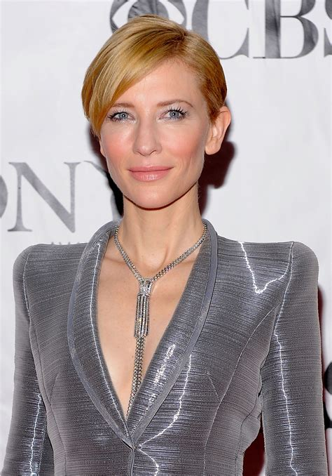 the right pixie cut for your face shape sheknows the right pixie cut for your face shape