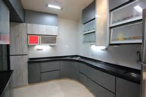 Modern Kitchen Design In India Indian Kitchen Design Kitchen Kitchen Designs