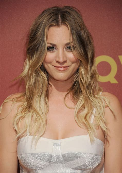 how mach cast hair styles the big bang theory cast is worth over 200 million all
