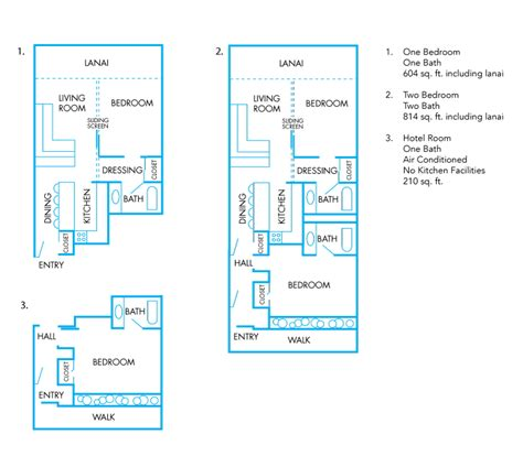 lawai beach resort floor plans lawai beach resort floor plans meze blog