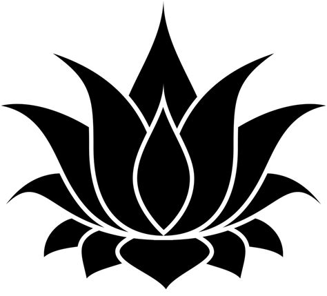 related keywords suggestions for lotus flower symbol