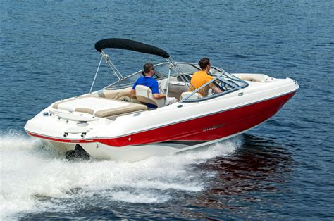 stingray boats specifications research 2015 stingray boats 208lr on iboats