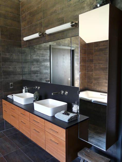 contemporary bathroom hardware modern bathroom vanities bathroom contemporary with black