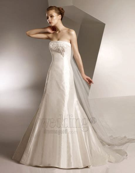 Wedding Dresses For Second Marriage by Wedding Dresses For Second Marriages