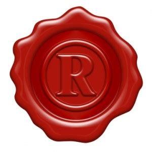 ufficio brevetti san marino ufficio brevetti registrazione marchi il marchio di