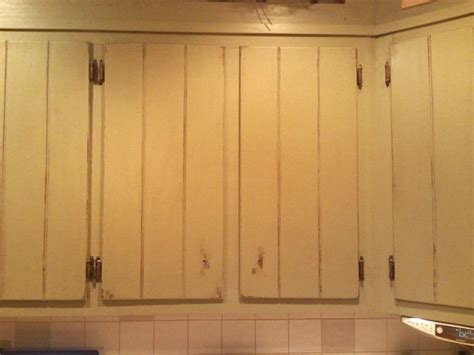 Wood Kitchen Cabinet Doors How To Antique Wood Cabinet Doors Wooden Kitchen Doors