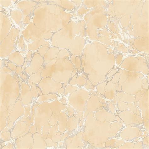Patina Marble Wallpaper   Lelands Wallpaper