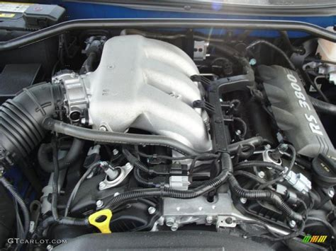 2011 hyundai genesis coupe 3 8 engine photos gtcarlot