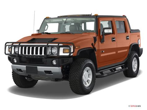 how cars work for dummies 2008 hummer h2 engine control 2008 hummer h2 sut prices reviews and pictures u s news world report