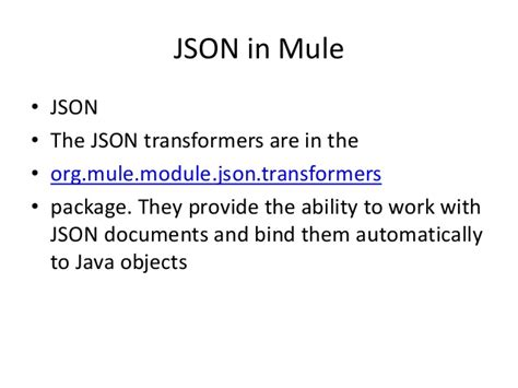 tutorialspoint json java json jackson