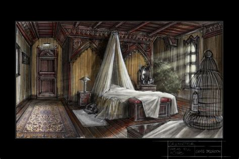 Master Bedrooms Pinterest pinterest the world s catalog of ideas