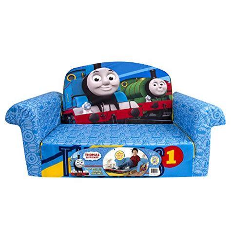 thomas flip open sofa kids flip open sofa home furniture design