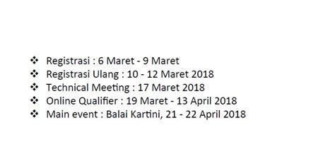 codashop line line let s get rich di igc 2018 game casual diperlombakan