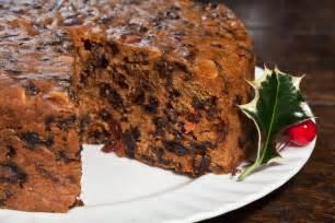 The best gluten free dairy free fruit cake mazwo com