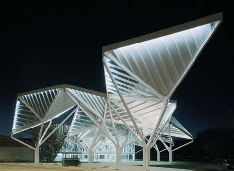 Origami In City - 44 best images about origami architecture on