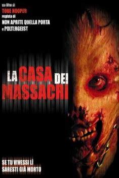 la casa cineblog la casa dei massacri 2003 ita cineblog01