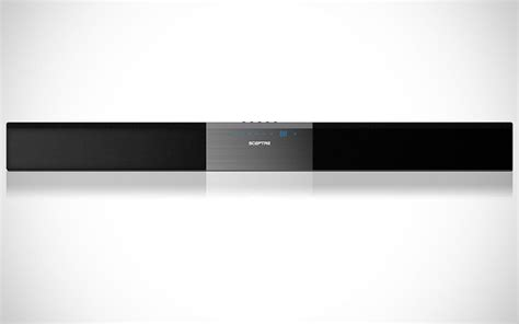 Top Tv Sound Bars by Soundbar