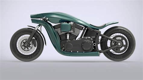 peugeot onyx motorcycle 100 peugeot onyx motorcycle scratch fix all in 1