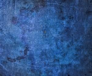 blue background and wallpaper images abstract grunge