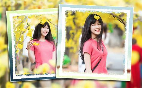 fotomontaggi cornici foto ed effetti foto gratis immagini photo frame collage android apps on play