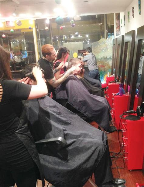 best salons in chicago 2014 best hair salon in chicago 2013 best hair salons in