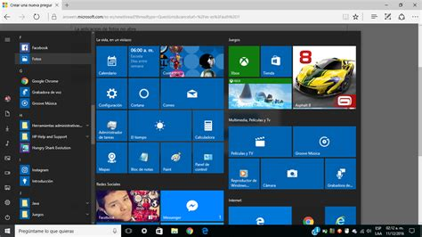 no abre imagenes windows 10 windows 10 la aplicaci 243 n de fotos no abre microsoft