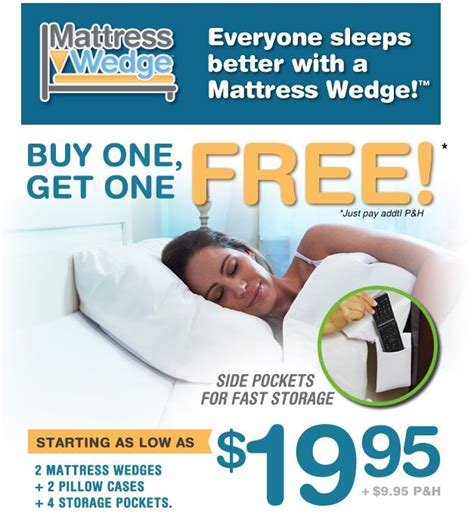 As Seen On Tv Mattress Wedge by Pin By As Seen On Tv Canada On As Seen On Tv Products
