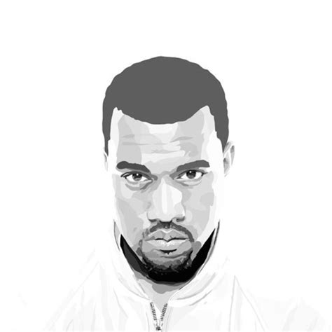 Kanye West Was A Boy by Estelle American Boy Ft Kanye West Hounded Remix By
