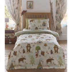 range duvet covers duvet covers sets quilt covers the range