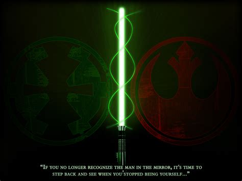 google wallpaper star wars green lightsaber wallpaper google search star wars