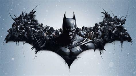 batman 2880x1800 wallpaper wallpaper batman arkham origins poster 5k games 259