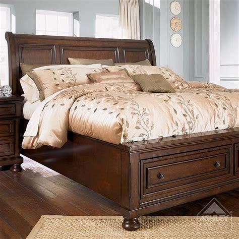 ideas  ashley furniture bedroom sets  pinterest black bedroom sets queen