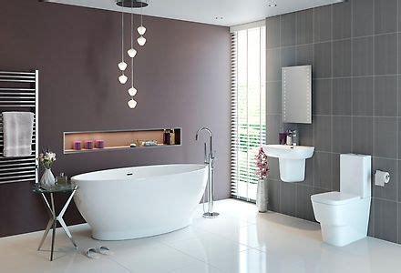 vitale sparkle bathroom suite bathroom inspiration by