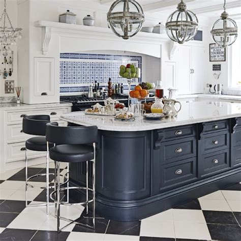 kitchen central island large scale central island kitchen island ideas housetohome co uk
