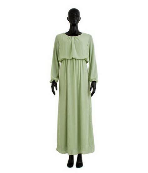 boutique maxi jurken jurken lange mouwen