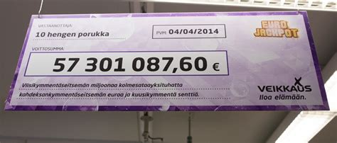 lotto gewinn ab wann eurojackpot ab wann gewinn