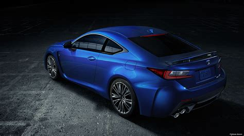 lexus rcf blue greatest gt car page 6 general gassing pistonheads