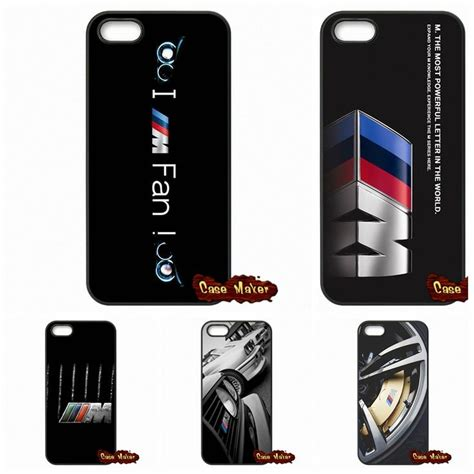 Audi For Htc One M7 17 best images about phone cases on iphone 6