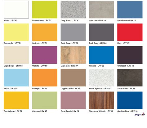 sle pantone color chart anthracite color chart 28 images anthracite color