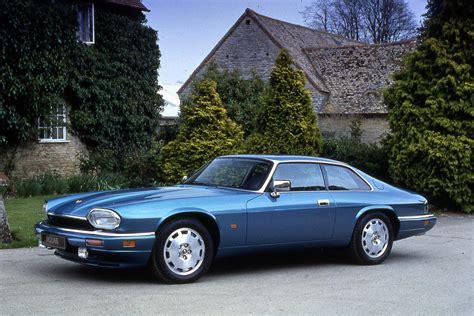 xjs jaguar 1991 1996 jaguar xjs 4 0 xjr s specifications classic