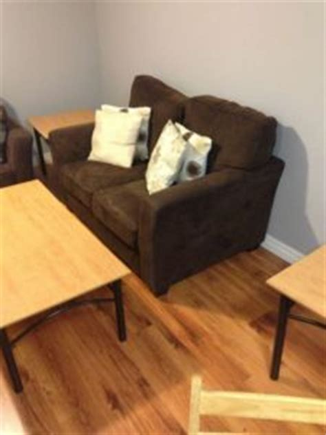 couch for sale kijiji 1000 images about kijiji pick ups on pinterest books
