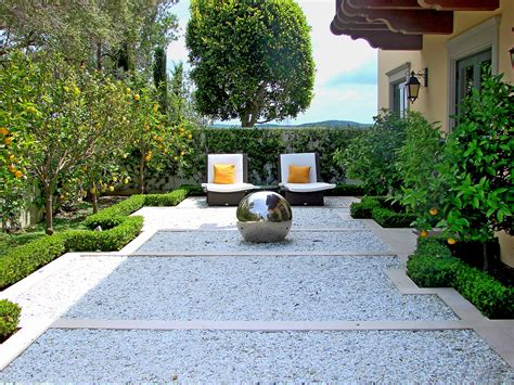 courtyard garden ideas beautiful courtyard landscaping ideas bistrodre porch