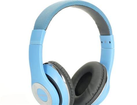 most comfortable wireless headphones 10 best most comfortable headphones 2017 for daily use