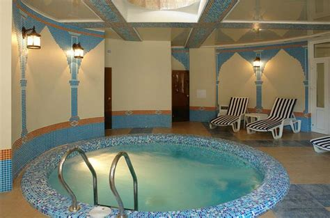 small indoor pool small indoor pools for homes pool design ideas