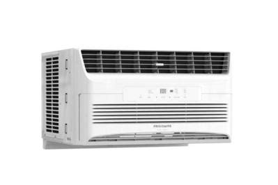 the best air conditioner   the sweethome